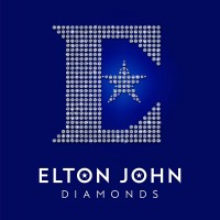 Purchase Elton John - Diamonds (Limited Edition) CD1
