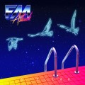 Buy FM Attack - Stellar Mp3 Download