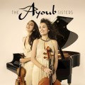 Buy The Ayoub Sisters - The Ayoub Sisters Mp3 Download
