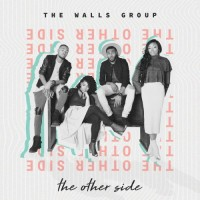 Purchase The Walls Group - The Other Side