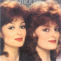 Buy The Judds Why Not Me Vinyl Mp3 Download