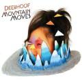 Buy DeerHoof - Mountain Moves Mp3 Download