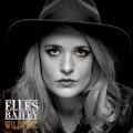 Buy Elles Bailey - Wildfire Mp3 Download