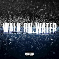 Purchase Eminem - Walk On Water (CDS)