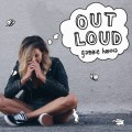 Buy Gabbie Hanna - Out Loud (CDS) Mp3 Download