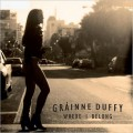 Buy Grainne Duffy - Where I Belong Mp3 Download