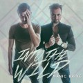 Buy Manic Drive - Into The Wild Mp3 Download