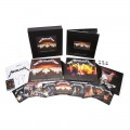 Buy Metallica - Master Of Puppets (Deluxe Box Set & Remastered) CD1 Mp3 Download