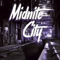 Buy Midnite City - Midnite City Mp3 Download