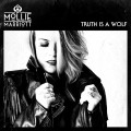 Buy Mollie Marriott - Truth Is A Wolf Mp3 Download