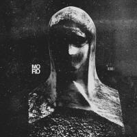 Purchase Neil Landstrumm - Missing You (EP)
