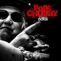 Buy Popa Chubby - Two Dogs Mp3 Download
