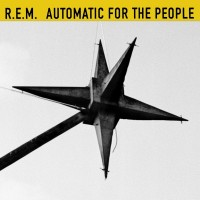 Purchase R.E.M. - Automatic For The People (25Th Anniversary Edition)