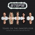 Buy Steps - Tears On The Dancefloor (Crying At The Disco Deluxe Edition) Mp3 Download