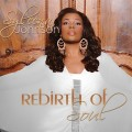 Buy Syleena Johnson - Rebirth Of Soul Mp3 Download