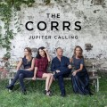 Buy The Corrs - Jupiter Calling Mp3 Download