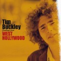 Buy Tim Buckley - Greetings From West Hollywood (Remastered) Mp3 Download