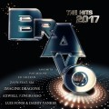 Buy VA - Bravo The Hits 2017 CD2 Mp3 Download