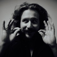 Purchase Jim James - Tribute To 2