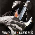 Buy Tinsley Ellis - Winning Hand Mp3 Download