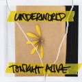 Buy Tonight Alive - Underworld Mp3 Download