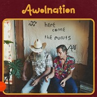 Purchase AWOLNATION - Here Come The Runts