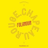 Purchase Folamour - Chapeau Rouge