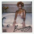 Buy Jidenna - Boomerang (EP) Mp3 Download