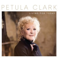 Purchase Petula Clark - Living For Today