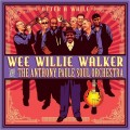 Buy Wee Willie Walker & The Anthony Paule Soul Orchestra - After A While Mp3 Download