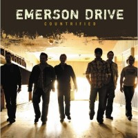 Purchase Emerson Drive - Countrified