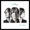 Buy Eric Johnson - Collage Mp3 Download