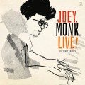 Buy Joey Alexander - Joey.Monk.Live! Mp3 Download