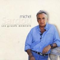 Purchase Michel Sardou - Les Grands Moments CD2