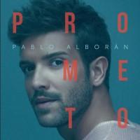 Purchase Pablo Alboran - Prometo