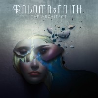 Purchase Paloma Faith - The Architect (Deluxe Edition)