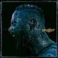 Buy Skillet - Unleashed Beyond (Special Edition) Mp3 Download