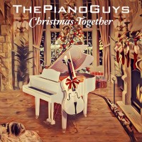 Purchase The Piano Guys - Christmas Together