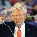 Buy Tim Heidecker - Too Dumb For Suicide: Tim Heidecker's Trump Songs Mp3 Download