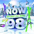 Buy VA - Now That's What I Call Music! 98 CD2 Mp3 Download