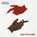 Buy Wucan - Reap The Storm Mp3 Download