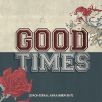 Purchase All Time Low - Good Times (Orchestral Arrangement) (CDS)