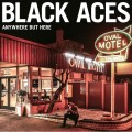 Buy Black Aces - Anywhere But Here Mp3 Download