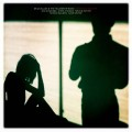 Buy Brian Blade & The Fellowship Band - Body And Shadow Mp3 Download