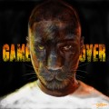 Buy Dave - Game Over (EP) Mp3 Download