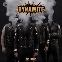 Purchase Dynamite - Big Bang