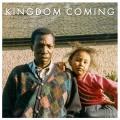 Buy Emeli Sande - Kingdom Coming (EP) Mp3 Download