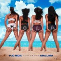 Buy Flo Rida - Hola (CDS) Mp3 Download