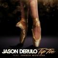 Buy Jason Derulo - Tip Toe (CDS) Mp3 Download