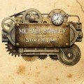 Buy Michael Stanley - Stolen Time Mp3 Download